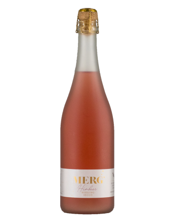 Riesling Himbeer Secco