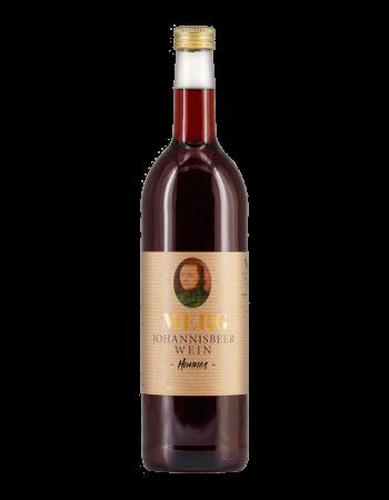 Schinderhannes Johannisbeer Wein