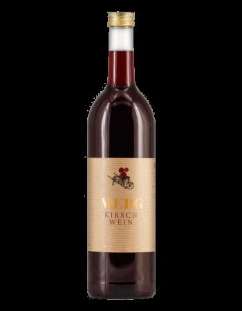 Kirsch Wein